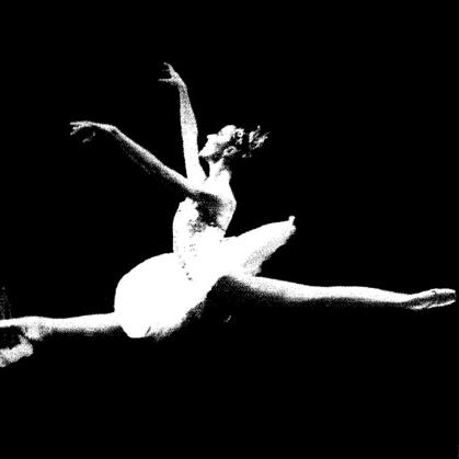 Ludovica Ferrigni