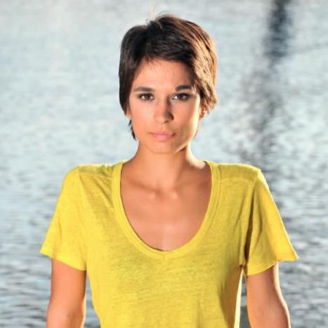 Laura Roveri