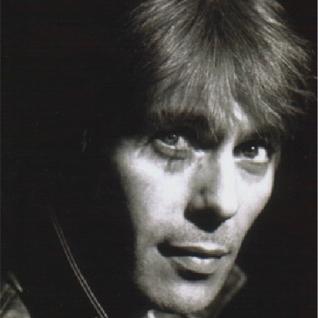 Stéphane Fournial