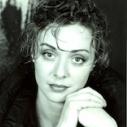 Adrienne Balogh
