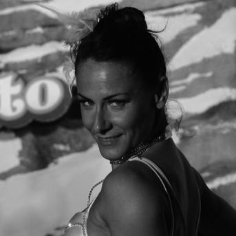 Sara Gregori