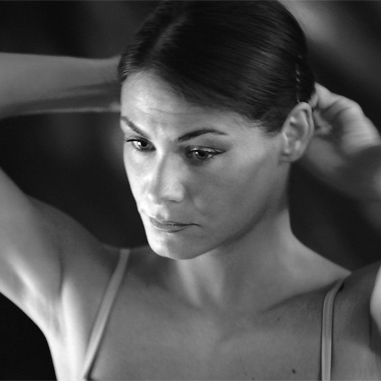 Elisa Gregori